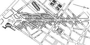 http://images.google.es/imgres?q=plan+haussmann&hl=es&tbo=d&biw=1280&bih=892&tbm=isch&tbnid=GJCDQ96ccUU1CM:&imgrefurl=http://reformedfrancophobe.wordpress.com/2011/11/26/haussmanns-city-planning/&docid=KB4JdqMvioIJxM&imgurl=http://conservapedia.com/images/b/b2/Haussmann_Plano_de_Paris_1851-1870.jpg&w=300&h=152&ei=YeQCUdj0DYWX0QWFioDoBQ&zoom=1&iact=rc&dur=347&sig=100212436486517029879&page=2&tbnh=121&tbnw=240&start=32&ndsp=36&ved=1t:4
