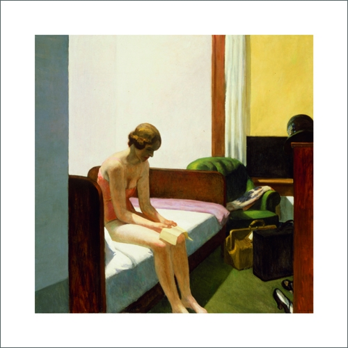 hopper-edward-hotel-room-1931-g