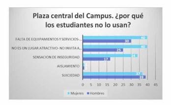 campus-4.jpg