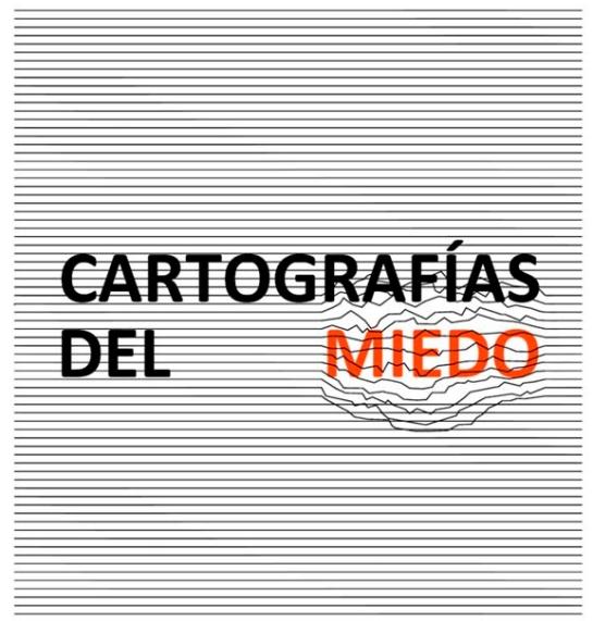 logo_cartografias_miedo.jpg