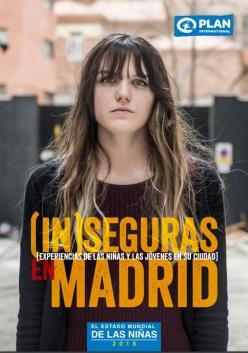 portada_inseguras_madrid
